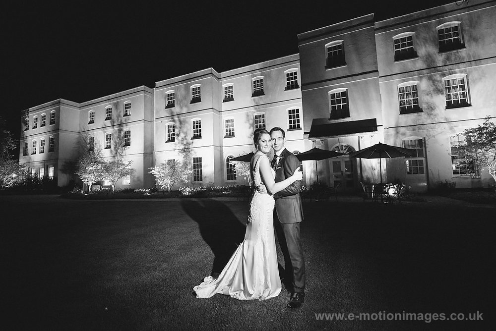 Karen_and_Nick_wedding_606_B&W_web_res.JPG