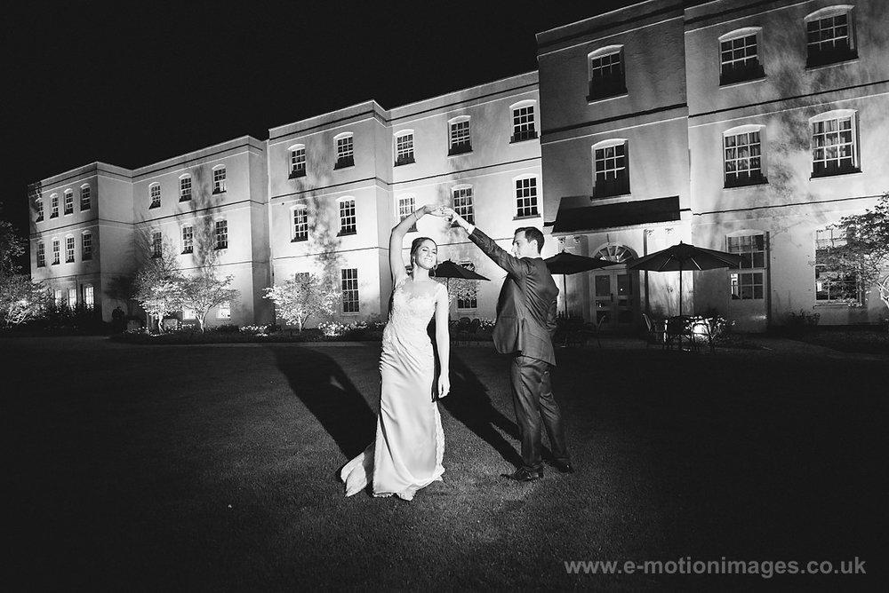 Karen_and_Nick_wedding_607_B&W_web_res.JPG