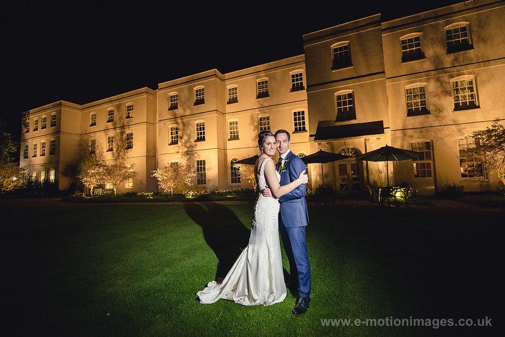 Karen_and_Nick_wedding_606_web_res.JPG