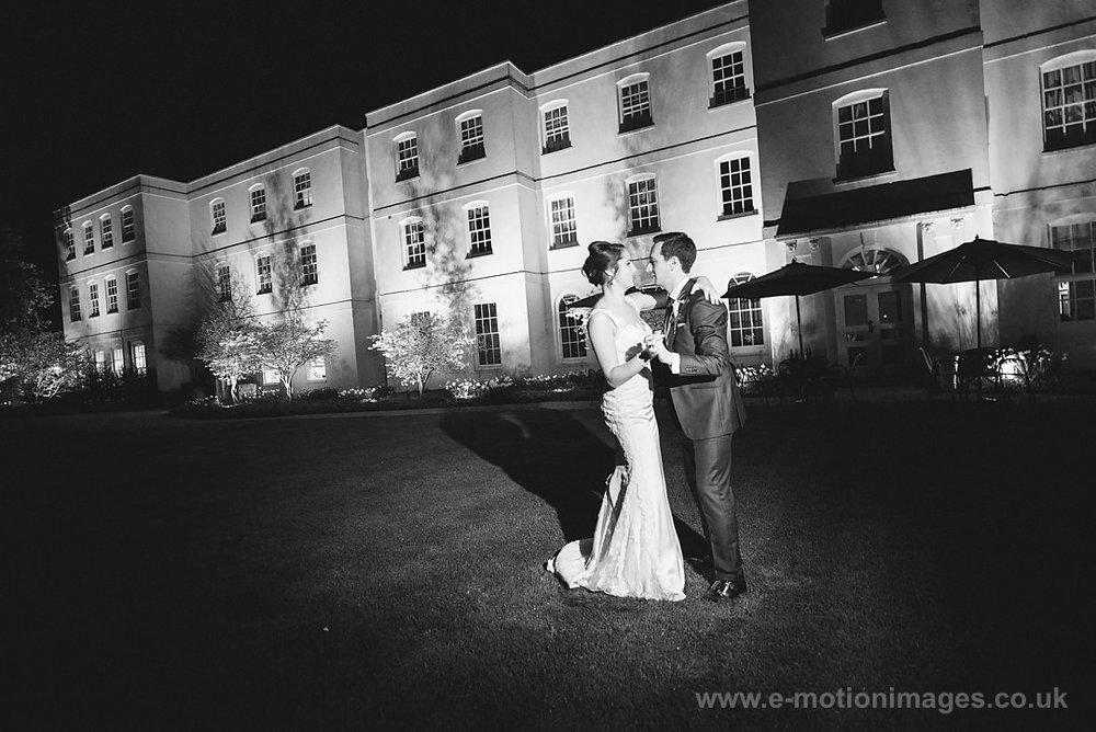 Karen_and_Nick_wedding_608_B&W_web_res.JPG