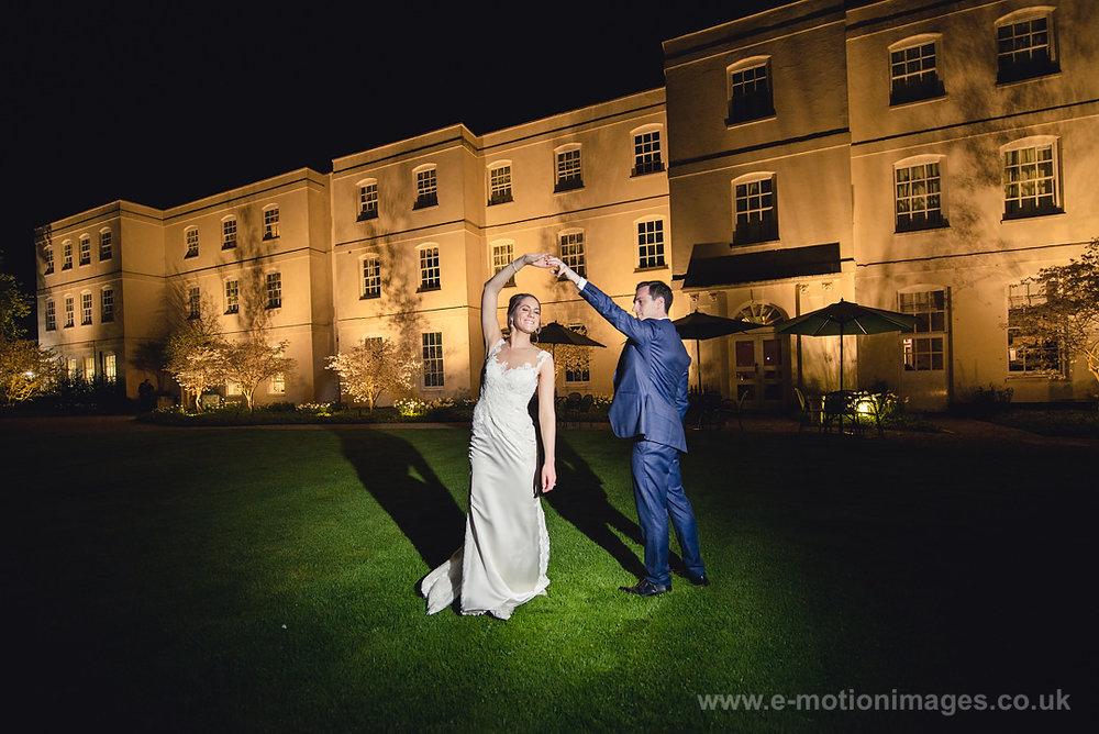 Karen_and_Nick_wedding_607_web_res.JPG