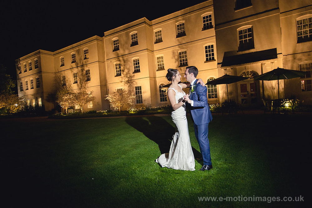 Karen_and_Nick_wedding_608_web_res.JPG