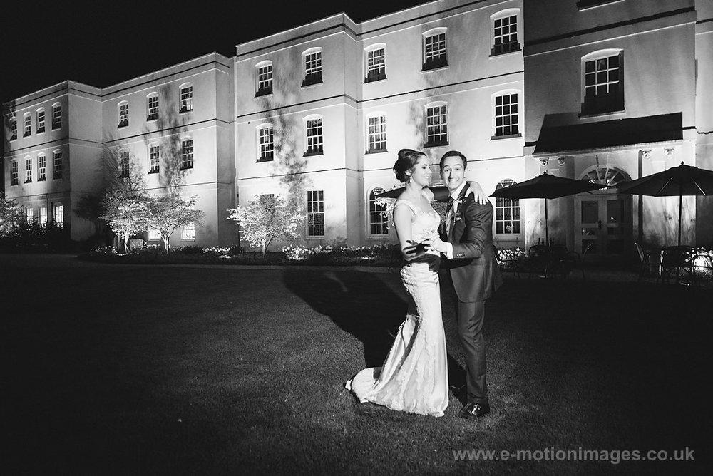 Karen_and_Nick_wedding_609_B&W_web_res.JPG