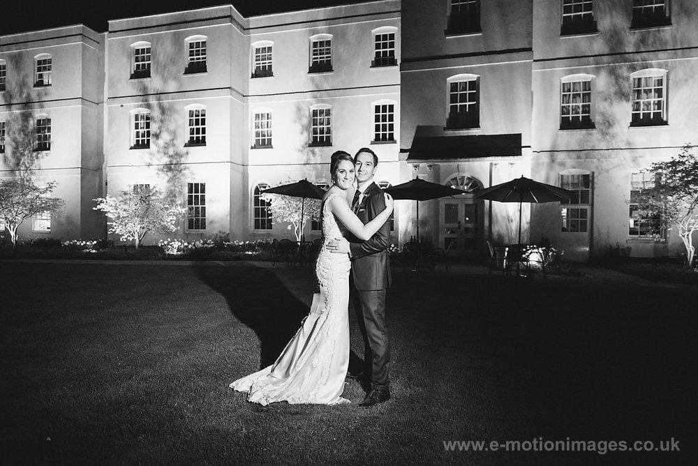 Karen_and_Nick_wedding_610_B&W_web_res.JPG