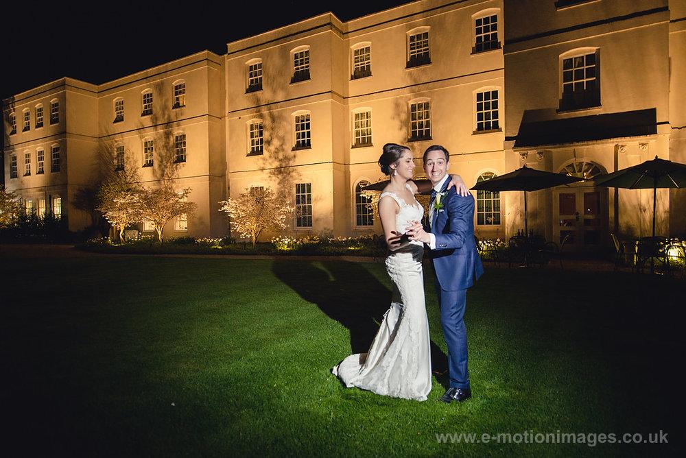 Karen_and_Nick_wedding_609_web_res.JPG