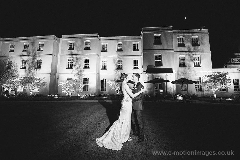 Karen_and_Nick_wedding_611_B&W_web_res.JPG