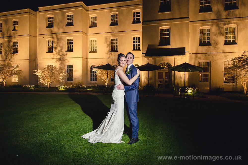 Karen_and_Nick_wedding_610_web_res.JPG