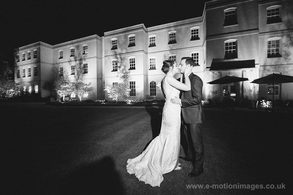 Karen_and_Nick_wedding_612_B&W_web_res.JPG