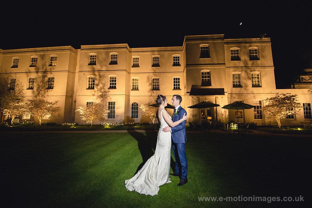 Karen_and_Nick_wedding_611_web_res.JPG