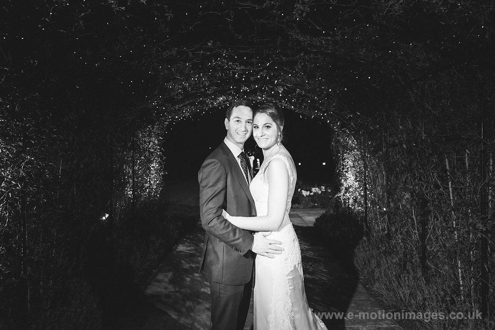 Karen_and_Nick_wedding_613_B&W_web_res.JPG
