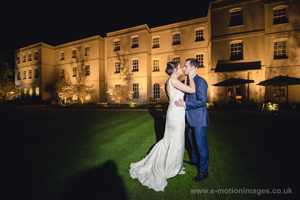 Karen_and_Nick_wedding_612_web_res.JPG