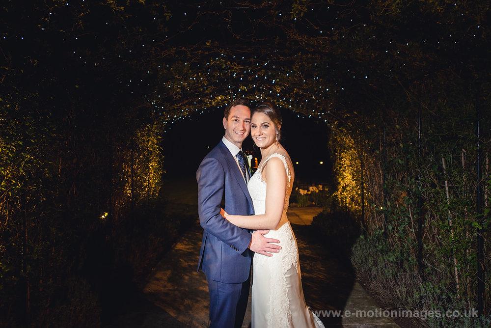 Karen_and_Nick_wedding_613_web_res.JPG