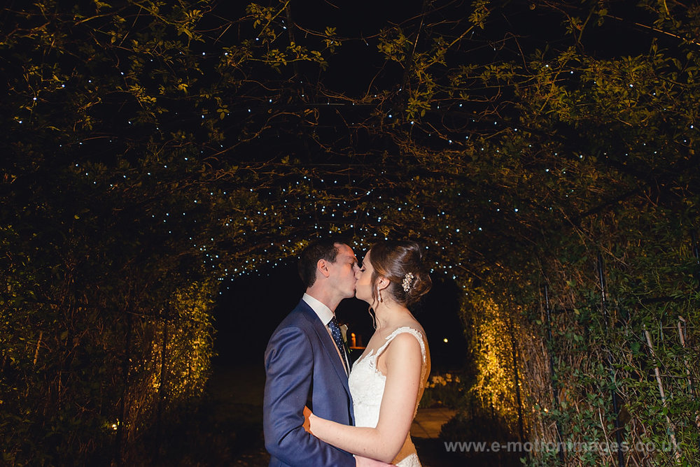 Karen_and_Nick_wedding_614_web_res.JPG