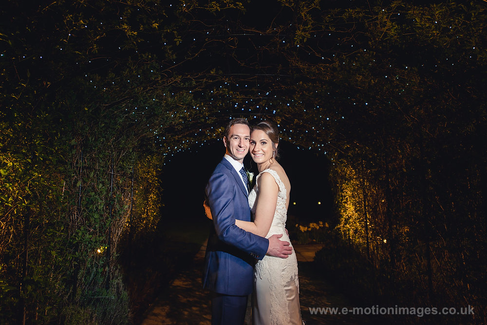 Karen_and_Nick_wedding_615_web_res.JPG
