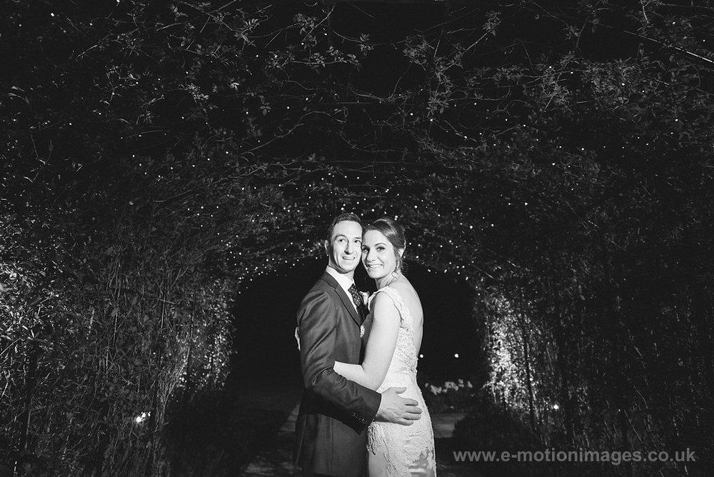 Karen_and_Nick_wedding_617_B&W_web_res.JPG