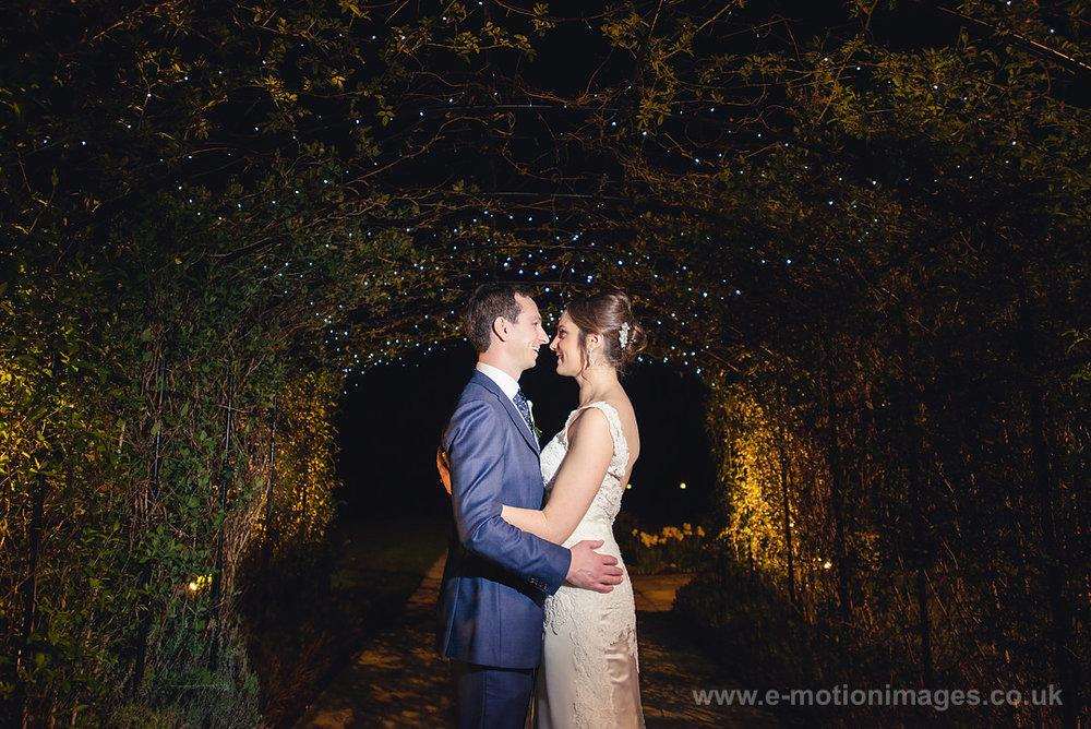 Karen_and_Nick_wedding_616_web_res.JPG
