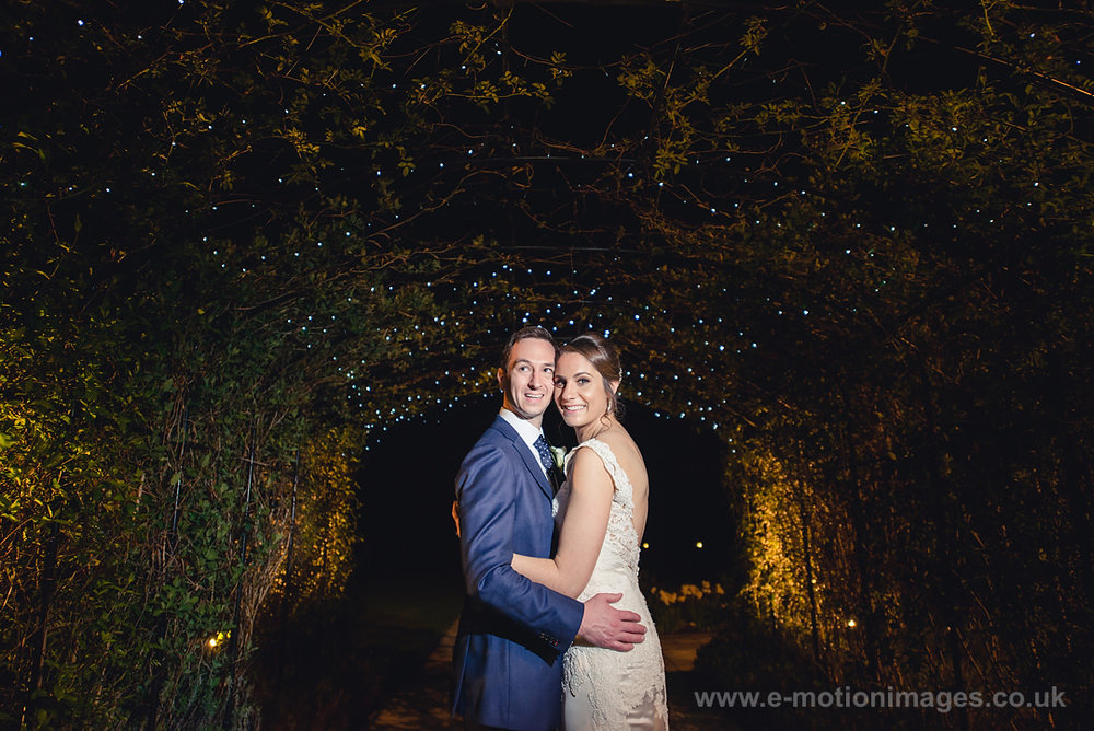 Karen_and_Nick_wedding_617_web_res.JPG