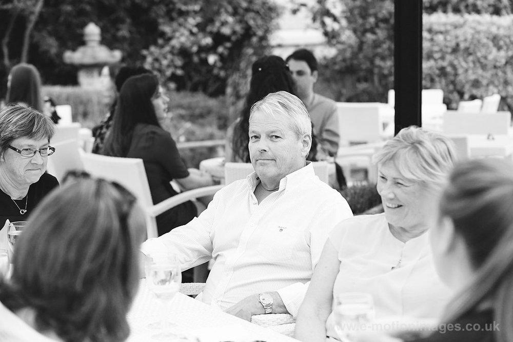 Karen_and_Nick_dinner_082B&W_web_res.JPG