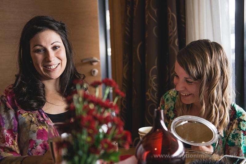 Sarah_and_Matt_160618_068_web_res.JPG