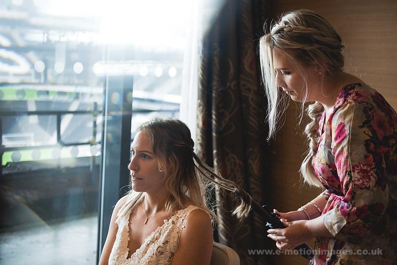 Sarah_and_Matt_160618_134_web_res.JPG