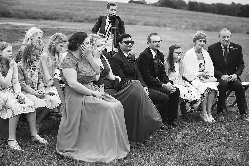 Sarah_and_Matt_160618_241B&W_web_res.JPG