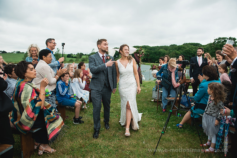 Sarah_and_Matt_160618_269_web_res.JPG