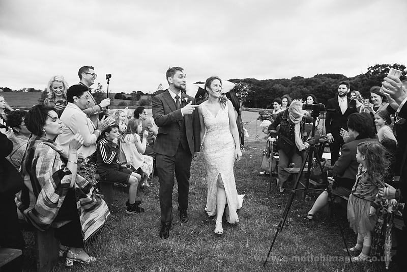 Sarah_and_Matt_160618_269B&W_web_res.JPG