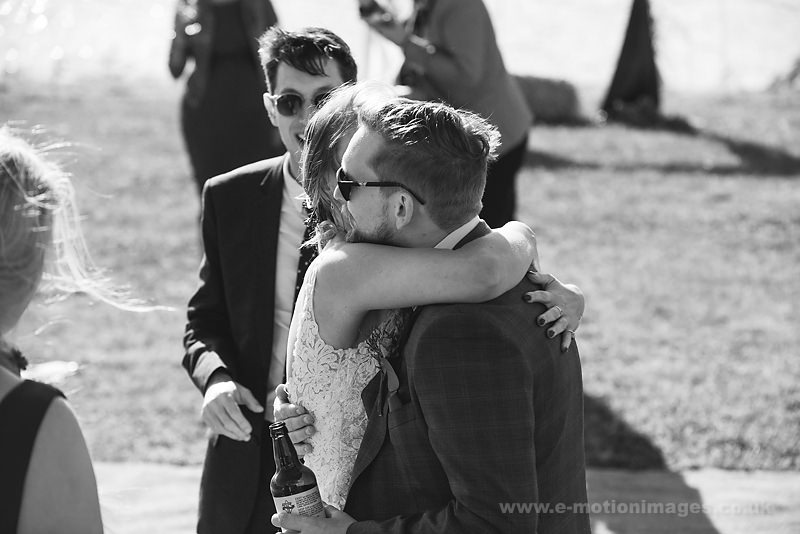 Sarah_and_Matt_160618_291B&W_web_res.JPG