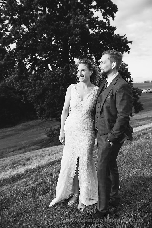 Sarah_and_Matt_160618_352B&W_web_res.JPG