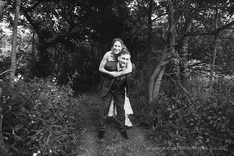 Sarah_and_Matt_160618_390B&W_web_res.JPG