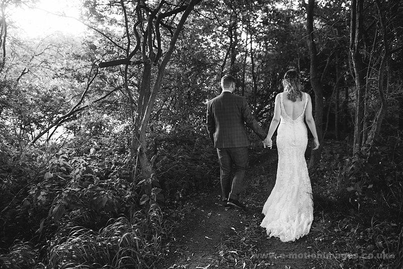 Sarah_and_Matt_160618_392B&W_web_res.JPG