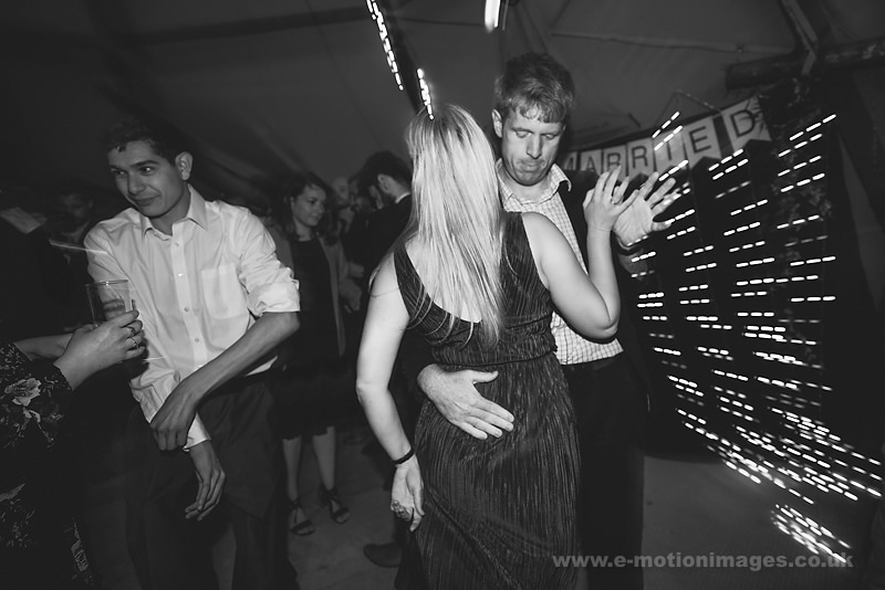 Sarah_and_Matt_160618_469B&W_web_res.JPG