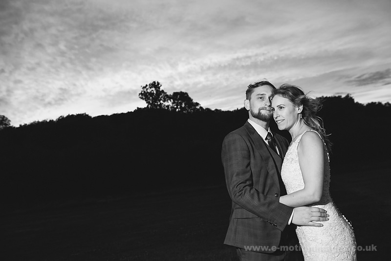 Sarah_and_Matt_160618_485B&W_web_res.JPG