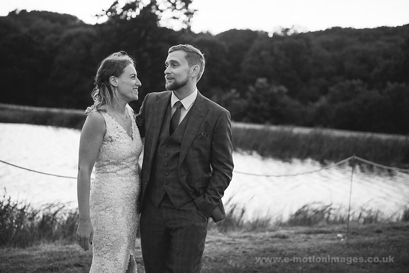 Sarah_and_Matt_160618_492B&W_web_res.JPG