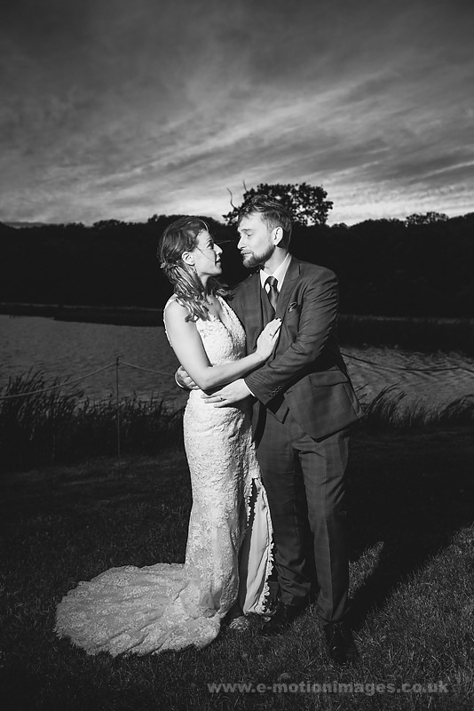 Sarah_and_Matt_160618_493B&W_web_res.JPG