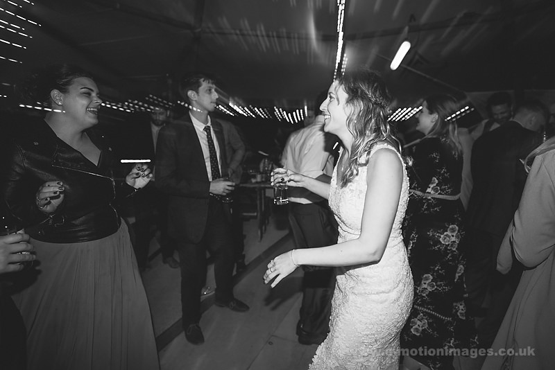 Sarah_and_Matt_160618_548B&W_web_res.JPG