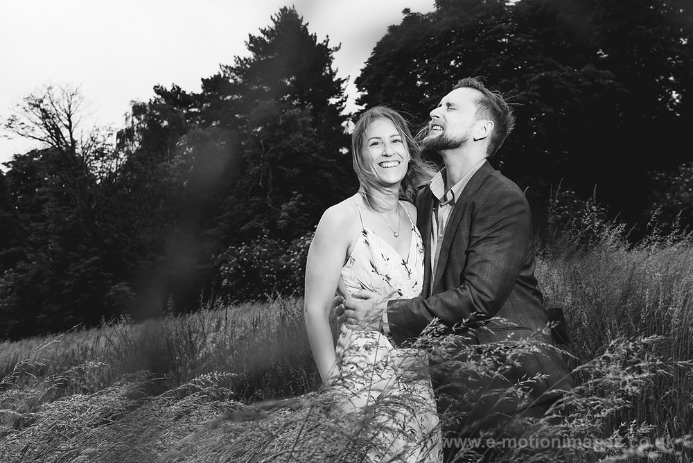 Sarah_and_Matt_140618_025B&W_web_res.JPG