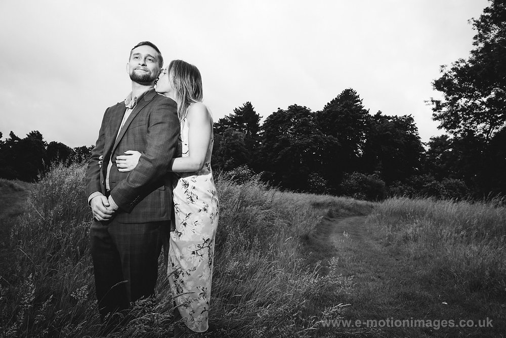 Sarah_and_Matt_140618_045B&W_web_res.JPG