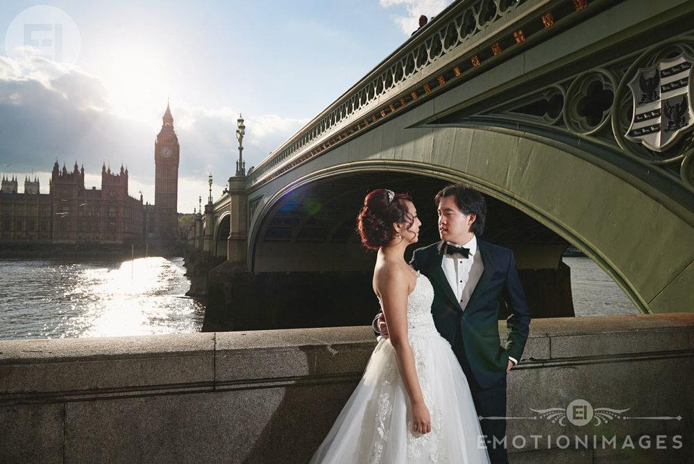 destination-wedding-photographer-london_004.JPG
