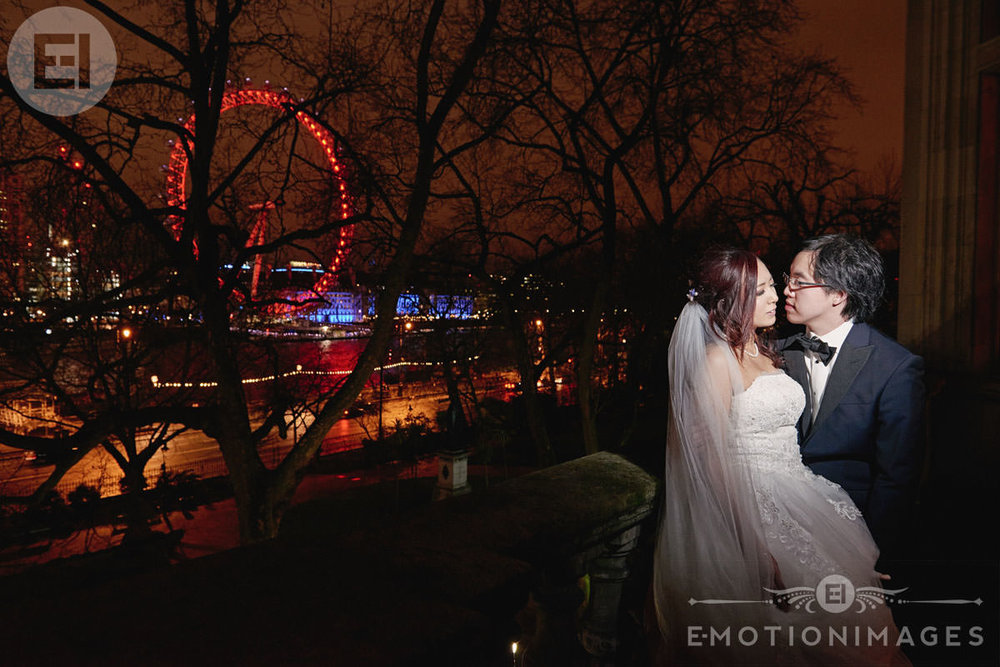 destination-wedding-photographer-london_003.JPG
