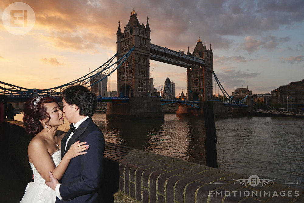 destination-wedding-photographer-london_006.JPG