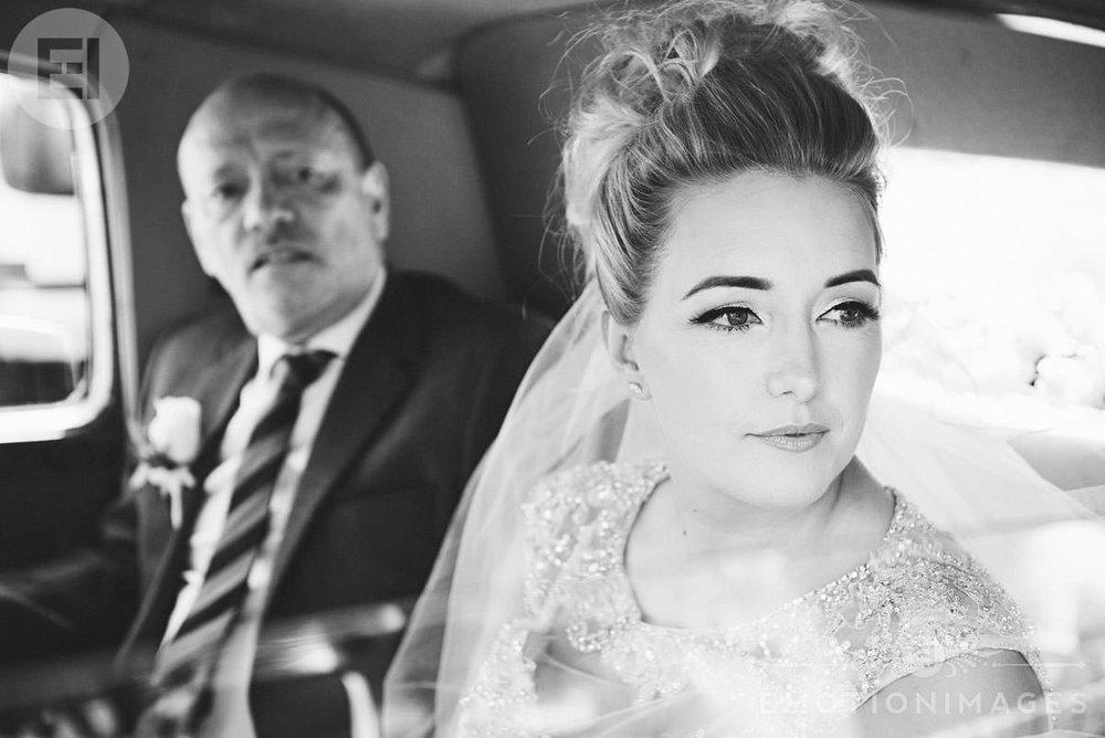 wedding-photographer-hertfordshire_006.JPG