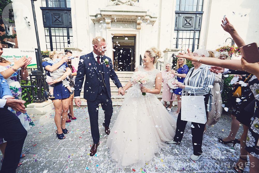 wedding-photographer-hertfordshire_010.JPG