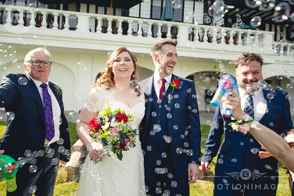 wedding-photographer-hertfordshire_030.JPG
