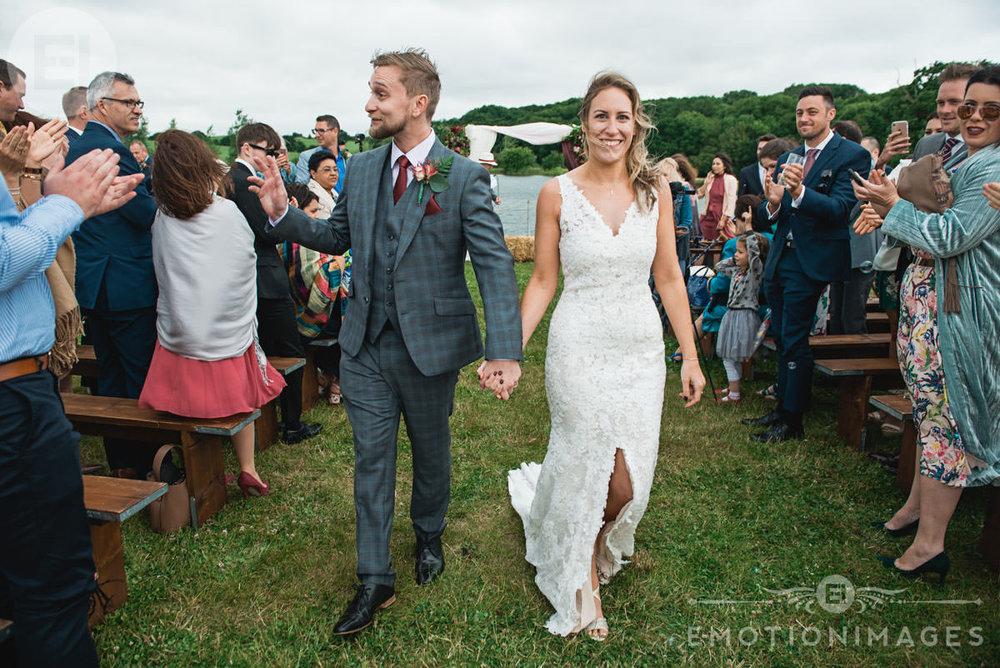 wedding-photographer-london_203.JPG