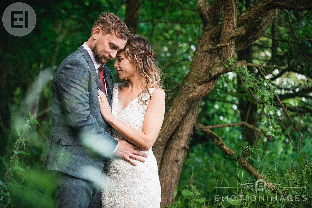 wedding-photographer-london_210.JPG
