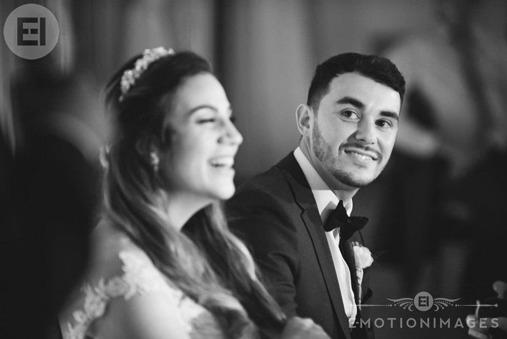 wedding-photographer-london_223.JPG