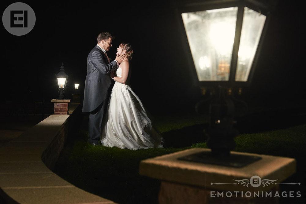 wedding-photographer-london_238.JPG