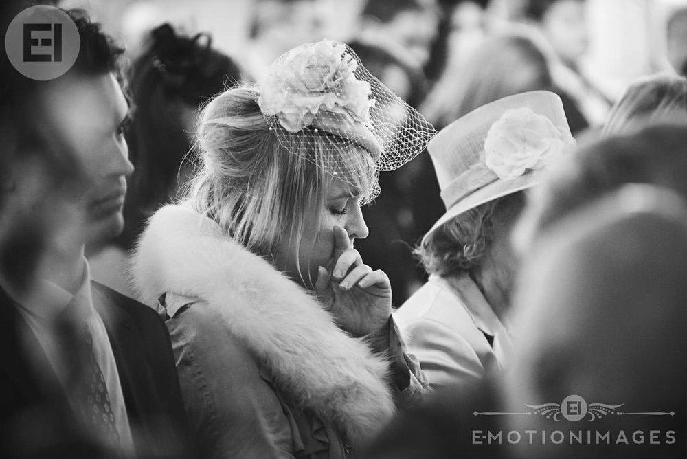 wedding-photographer-london_243.JPG