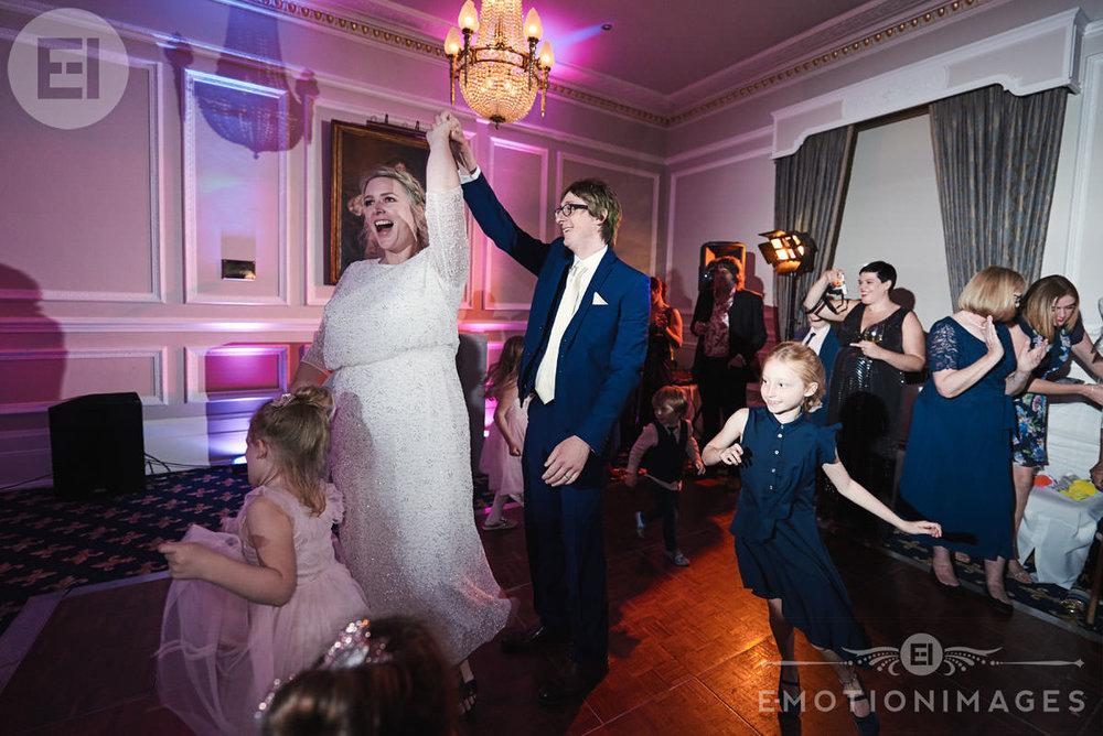 wedding-photographer-london_254.JPG
